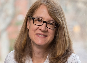 Tracy Chippendale, PhD, OTR/L