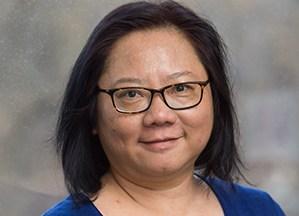 Tsu-Hsin Howe, PhD, OTR, FAOTA