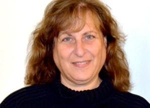 Anita Perr, PhD, OT/L, ATP, FAOTA