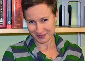 Yael Goverover, PhD, OTR/L