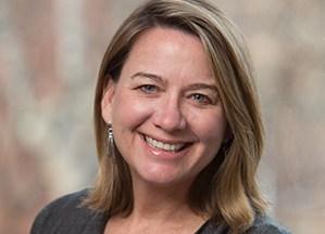 Kristie Patten, PhD, OTR/L, FAOTA