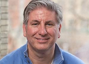 Gerald Voelbel, PhD